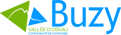 Buzy-En-Béarn