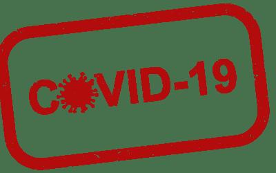 COVID-19 : 03 mai 2021, début du déconfinement