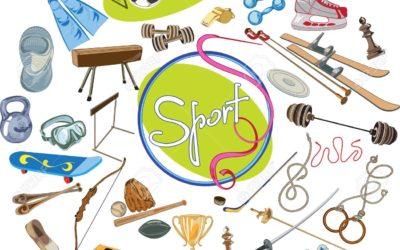 Les clubs de sport et les associations commencent leur rentrée dès ce lundi 06 septembre